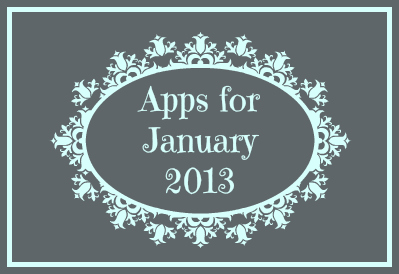 apps 2013
