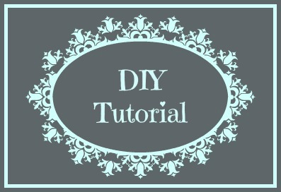 DIY Tutorial Box